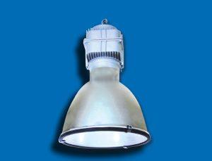 Sản phẩm bộ đèn cao áp treo trần PHBF420AL 250W paragon là bộ chóa đèn được ưa chuộng sử dụng chiếu sáng tại các dự án có không gian cao và rộng như nhà xưởng,