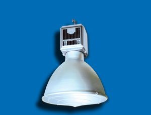 Sản phẩm bộ đèn cao áp treo trần PHBG420AL 250W paragon là bộ chóa đèn được ưa chuộng sử dụng chiếu sáng tại các dự án có không gian cao và rộng như nhà xưởng, nhà kho, khu thi đấu