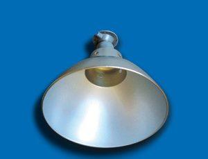 Sản phẩm bộ đèn cao áp treo trần PHBK380AL paragon là bộ chóa đèn được ưa chuộng sử dụng chiếu sáng tại các dự án có không gian cao và rộng như nhà xưởng, nhà kho, khu thi đấu, khu công nghiệp, siêu thị