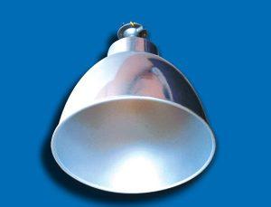 Sản phẩm bộ đèn cao áp treo trần PHBN430AL paragon là bộ chóa đèn được ưa chuộng sử dụng chiếu sáng tại các dự án có không gian cao và rộng như nhà xưởng, nhà kho, khu thi đấu, khu công nghiệp, siêu thị