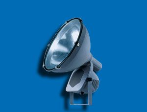 Sử dụng bộ đèn pha cao áp POLD40065 400W Paragon trong hoạt động chiếu sáng đem lại tiện lợi cho người dùng trong nhiều việc, vừa tiết kiệm chi phí vừa đem lại hiệu quả chiếu sáng đảm bảo, đáp ứng nhu cầu tiêu dùng