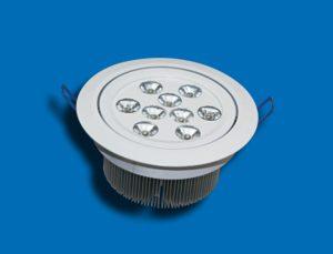 Đèn LED Downlight âm trần Paragon - PRDBB100L9, sản phẩm không chỉ đảm bảo về chất lượng mà còn đáp ứng nhu cầu thẩm mỹ cao và thân thiện với môi trường.
