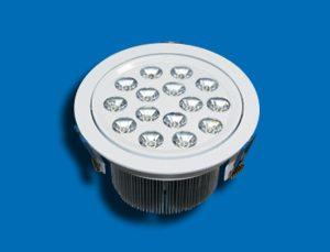 Đèn LED Downlight âm trần Paragon - PRDBB112L15, sản phẩm không chỉ đảm bảo về chất lượng mà còn đáp ứng nhu cầu thẩm mỹ cao và thân thiện với môi trường.