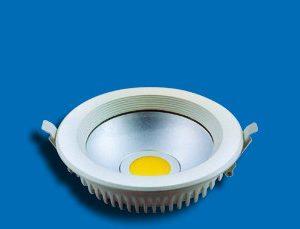 Đèn LED Downlight âm trần Paragon - PRDEE230L30/30/42/65, sản phẩm không chỉ đảm bảo về chất lượng mà còn đáp ứng nhu cầu thẩm mỹ cao và thân thiện với môi trường.