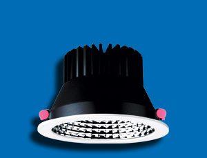 Đèn LED Downlight âm trần Paragon - PRDKK150L18/30/40/65, sản phẩm không chỉ đảm bảo về chất lượng mà còn đáp ứng nhu cầu thẩm mỹ cao và thân thiện với môi tr
