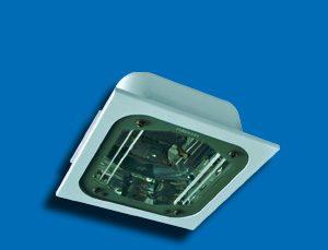 Sử dụng bộ đèn pha cao áp PUCA15065 150W Paragon trong hoạt động chiếu sáng đem lại tiện lợi cho người dùng trong nhiều việc, vừa tiết kiệm chi phí vừa đem lại hiệu quả chiếu sáng đảm bảo, đáp ứng nhu cầu tiêu dùng