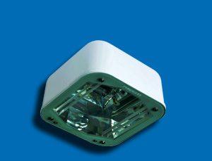 Sử dụng bộ đèn pha cao áp PUCB15065 150W Paragon trong hoạt động chiếu sáng đem lại tiện lợi cho người dùng trong nhiều việc, vừa tiết kiệm chi phí vừa đem lại hiệu quả chiếu sáng đảm bảo, đáp ứng nhu cầu tiêu dùng