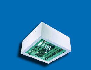 Sử dụng bộ đèn pha cao áp PUCD40065 400W Paragon trong hoạt động chiếu sáng đem lại tiện lợi cho người dùng trong nhiều việc, vừa tiết kiệm chi phí vừa đem lại hiệu quả chiếu sáng đảm bảo, đáp ứng nhu cầu tiêu dùng