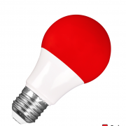 Bóng đèn led bulb trang trí công suất nhỏ màu đỏ, xanh green, xanh blue, màu vàng, ánh sáng trắng là dòng sản phẩm của Điện Quang đang trở thành sản phẩm chiếu sáng dân dụng