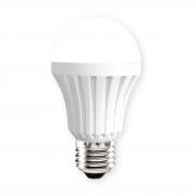 Đèn led bulb ĐQ LEDBUA80 09765 9w