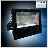 Đèn pha led DJ-A150 Duhal