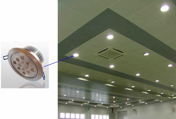 den-led-downlight-1