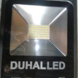 Đèn pha led DJ-A050 Duhal
