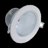Đèn led downlight tán quang- chiếu sáng DFA107 Duhal