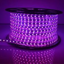 Đèn led dây LDH01 Duhal