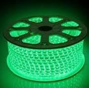 Đèn led dây LDL01 Duhal