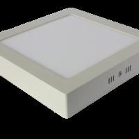 đèn led panel DGB509 Duhal