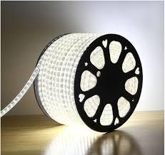 Đèn led dây LDT01Duhal