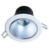 Đèn led downlight chiếu sâu DFA118 Duhal