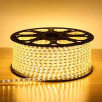 Đèn led dây LDV01 Duhal