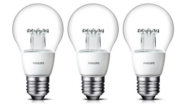 den Philips