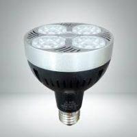 Bóng đèn Led Bulb DBB535 Duhal