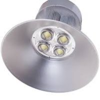 Đèn Led công nghiệp 200W SDPB405
