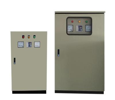 Tủ bảo vệ thiết bị khi mất pha, tủ chong đèn tự động