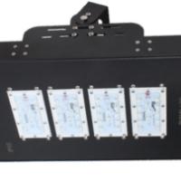 Đèn led pha bảng SBHQ100