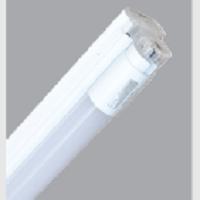 Bộ máng đèn led batten T8 0m6 SDHD109 Duhal