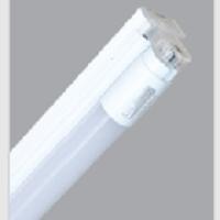 Bộ máng đèn led batten T8 1m2 SDHD118 Duhal