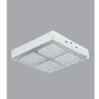 Máng đèn led ốp trần SDGS216N Duhal