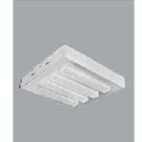 Máng đèn led ốp trần SDGR216N Duhal