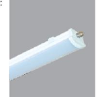 Đèn led chống thấm SDCT236 Duhal