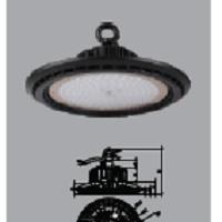 Đèn led công nghiệp DDB150 Duhal