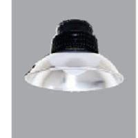 Đèn led công nghiệp 100W SDRP100 Duhal