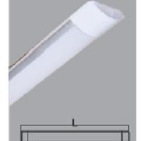 Đèn ốp trần led 40W SDLD840N Duhal