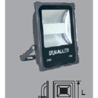 Đèn pha led SDJD050 Duhal