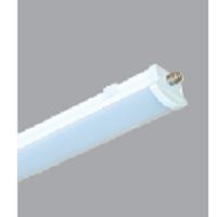 Đèn led chống thấm SDCT254 Duhal