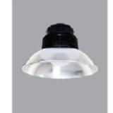 Đèn Led công nghiệp 150W SDRP150 Duhal