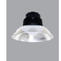 Đèn led công nghiệp 200W SDRP200 Duhal