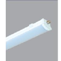 Đèn led chống thấm SDCT245 Duhal