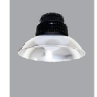 Đèn led công nghiệp 80W SDRP080 Duhal