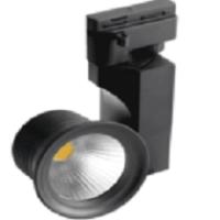 Đèn led pha tiêu điểm PSLPP10L/30/40/65 Paragon