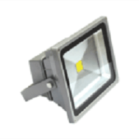 Đèn pha led 30W POLH3065 Paragon