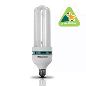 Bóng đèn compact Rạng Đông CFH-H 5U/100W
