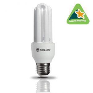 Bóng đèn compact Rạng Đông CFL 3UT4