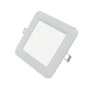 Đèn Led âm trần Rạng đông D PN03 120x120/8W vuông được sử dụng an toàn với thiết kế hiện đại và tiện lợi phù hợp với nhu cầu sử dụng của con người trong hoạt động làm việc và sinh hoạt hàng ngày.