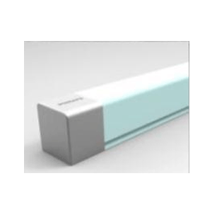 Máng đèn Led Slimline tube Philips cbb