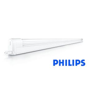 Bộ máng đèn huỳnh quang T5 Philips TCH086 1m2 28W